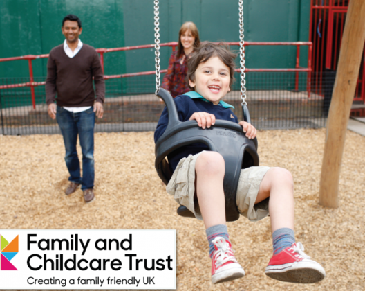 news_Family-Childcare-Trust