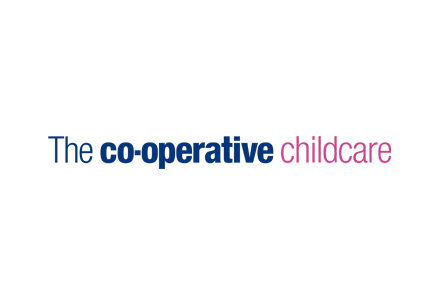 Co-Opreative Childcare