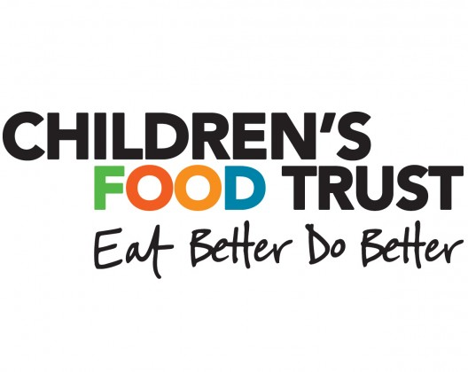 bidborout_childrens-food-trust